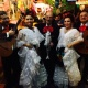 5 De Mayo At Burro Loco