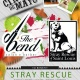 Cinco De Mayo at The Bend to benefit Stray Rescue of Saint Louis