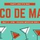 Cinco de Mayo | Iguana Mexican Grill