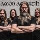 Amon Amarth | The National