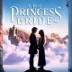 Film on the Lawn: The Princess Bride