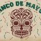 Cinco de Mayo at Casa del Barco