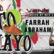 18+ Cinco De Mayo hosted by Farrah Abraham! #VENUniversity