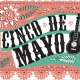 Cinco De Mayo at Expo Market!