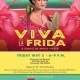 Viva la Frida! A Cinco de Mayo Fiesta