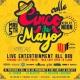 Cinco De Mayo at Calle Cantina Mt Adams Favorite Place To See And Be Seen