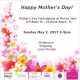 Mother's Day Marketplace