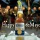 Cinco De Mayo Fiesta w/Blarney & Billy