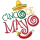 Cinco de Mayo Fiestas in Davie, Coral Springs & Deerfield Beach!