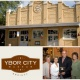 Ybor City Museum Society Legacy Awards Brunch