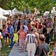 Valrico Sunday Market