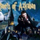 The Ravers Of Azkaban - A Harry Potter Themed Event