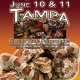 Repticon Tampa Reptile & Exotic Animal Show