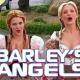 BeerFest 2017: Barley's Angels