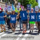 Seattle Pride 2017: The Parade