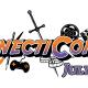 ConnectiCon - July 6 thru 9, 2017 - Hartford, CT