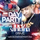 MIAMI NICE 2017 MEMORIAL DAY WEEKEND OFFICIAL DAY PARTY HOSTED BY JUELZ SANTANA