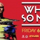 What So Not - POUND Fridays - Tampa, FL