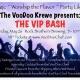 The VooDoo Krewe: VIP Bash