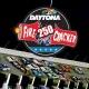 Daytona Firecracker 250 Powered By Coca-Cola