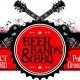 Beer, Bands & BBQ