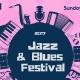 Federal Hill's 16th Annual Jazz & Blues Festival