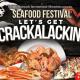 Tampa Seafood Festival
