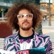 Memorial Day Weekend 2017 with RedFoo and Dev