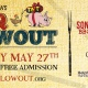 Central Florida's BBQ Blow-Out 2017 | Oviedo Marketplace