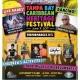 Tampa Bay Caribbean Heritage Festival