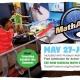 Glazer Children's Museum Introduces Math Alive!