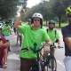 People, Places and Perspectives: Bicycling and Walking in Tampa Bay