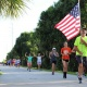 Memorial Day Adventure Run