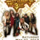 Memorial Day Weekend w/ Hairbangers Ball at Estate Rooftop