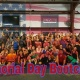 Memorial Day Bootcamp 2017 - 900am