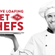 Creative Loafing's Meet The Chefs