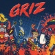 GRiZ RED ROCKS 2017 - SEPT 1&2