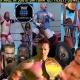 Go Wrestle 29: Wayne VanDyke Memorial Daytona PRO Wrestling