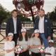 Open House for IdeaSport Soccer Program Presented by LaLiga and Walt Disney World Resort