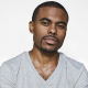 Lil Duval at The Hartford Funny Bone