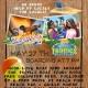 Take Back Your Beach Event w/ Beach Fire Beach Bar & Grille!