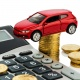 Get Auto Title Loans Upland CA