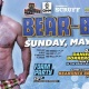 NeiBEARhood Takeover Bear B-Q at Southern Nights Orlando