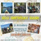 BCO Birthday Bash!