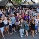 ALE for ALZ Fundraiser Pub Crawl