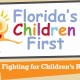 FLORIDA'S CHILDREN FIRST'S 2017 ANNUAL CHILD ADVOCACY AWARDS RECEPTION