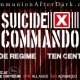 Suicide Commando (only show in the Southeast)
