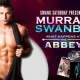 7.01.17 Murray Swanby from 'What Happens at the Abbey'