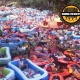 Tubing for Brews '17 - Epicness Continued