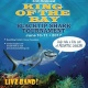 3rd Annual King Of The Bay: Blacktip Shark Tournament